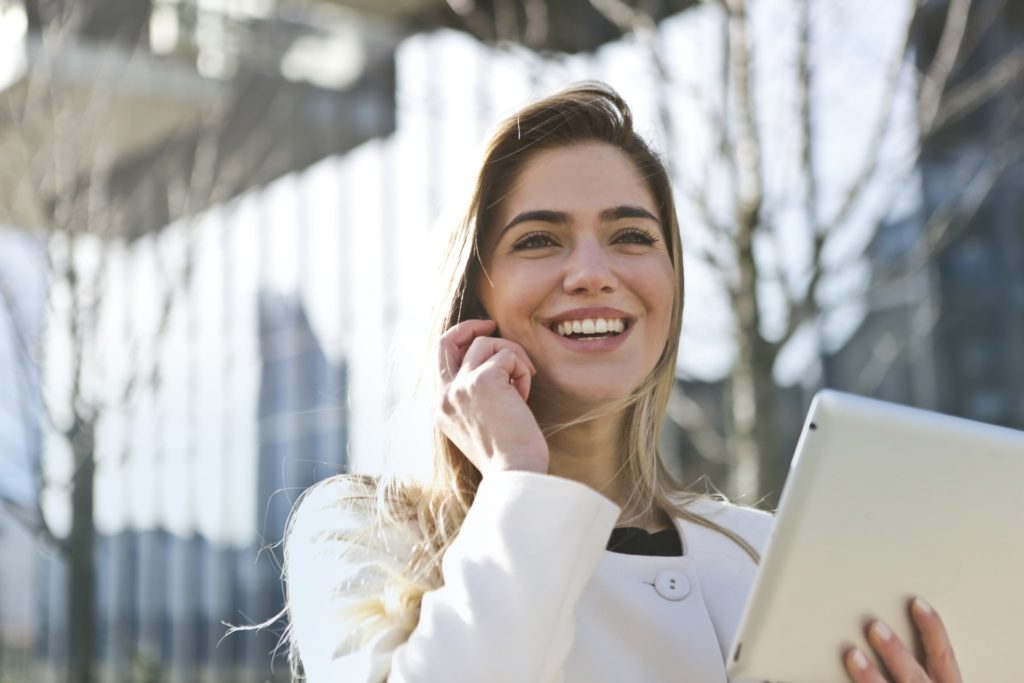 Contact Form 7 – najlepsza wtyczka do tworzenia formularzy