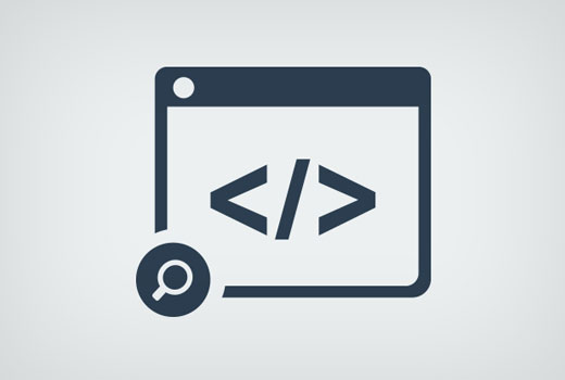 Ręczne przenoszenie witryny na inny serwer